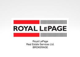 RLPGTA.ca Logo