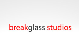 Breakglass Studios