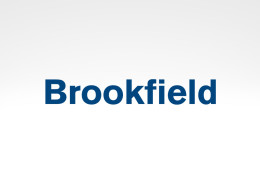 brookfieldresinc