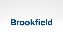 brookfieldresinc