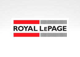 rlp_logo_2