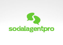 Social Agent Pro