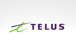 telus_logo_4