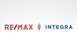 remax_integra