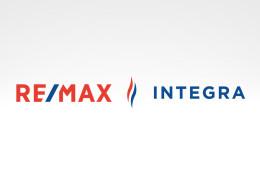 remax_integra