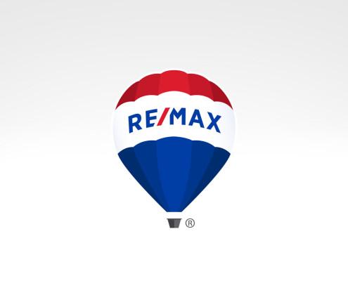 remax_logo-1030x833